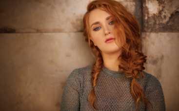 Украинская певица будет вести прямой эфир собственной свадьбы