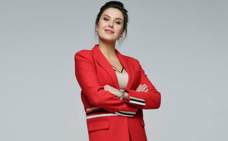 Тайный агент-2: смотреть 4 выпуск онлайн (эфир от 12.03.2018)