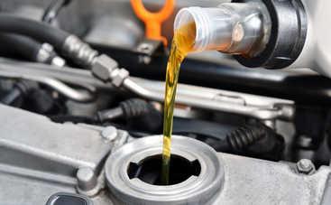 Как долго можно не менять масло в моторе