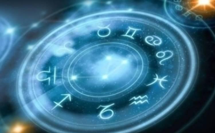 Гороскоп на 15 марта 2018 года для всех знаков Зодиака