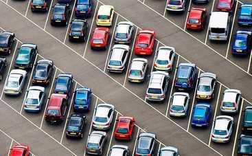 Как правильно парковаться на автомобиле: 6 действенных советов