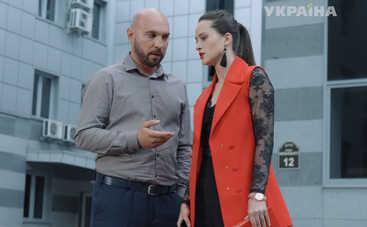 Обручка з рубіном: смотреть 51 серию онлайн (эфир от 16.03.2018)
