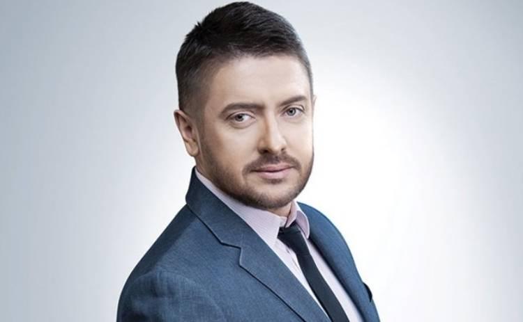 Говорит Украина: Кто-то знает больше, где я (эфир от 19.03.2018)