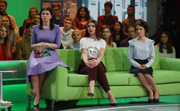 Тайный агент. Пост-шоу-2: смотреть 5 выпуск онлайн (эфир от 19.03.2018)