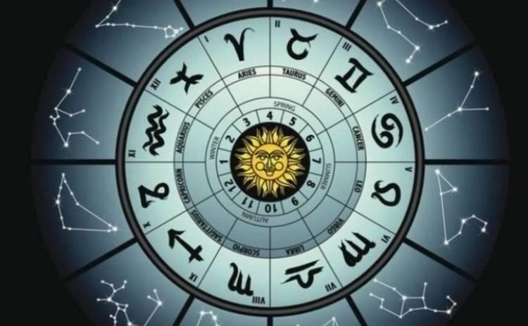 Гороскоп на 20 марта 2018 года для всех знаков Зодиака