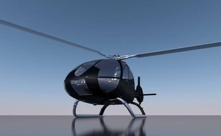 Могут ли вертолеты летать на других планетах?