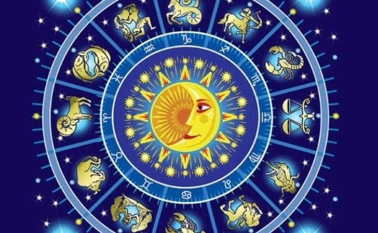 Гороскоп на 21 марта 2018 года для всех знаков Зодиака