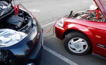 Аккумулятор в машине не держит заряд: 5 основных причин