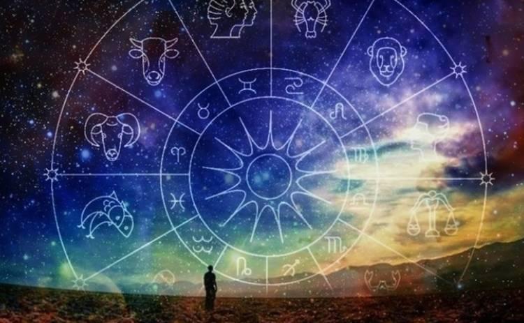 Гороскоп на 22 марта 2018 года для всех знаков Зодиака