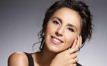 Джамала презентовала новый сингл «Крила»