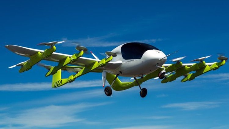 osnovatel-google-razrabotal-bespilotnoe-aerotaksi-2