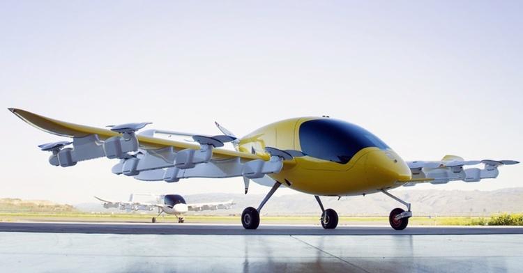 osnovatel-google-razrabotal-bespilotnoe-aerotaksi-1