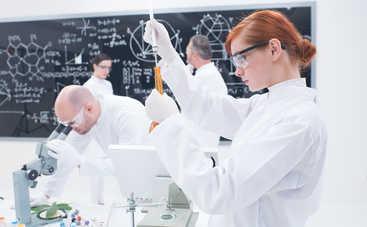 Ученые создали самый белый биоматериал на планете