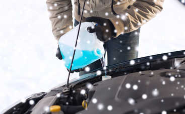 В автомобиле не работает печка: 4 вероятных причины