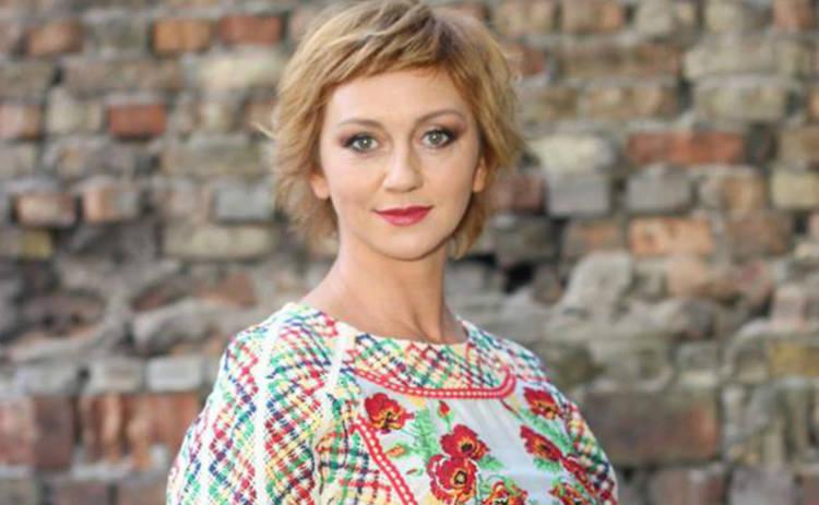 Римма Зюбина призналась, почему перестала сниматься в сериалах