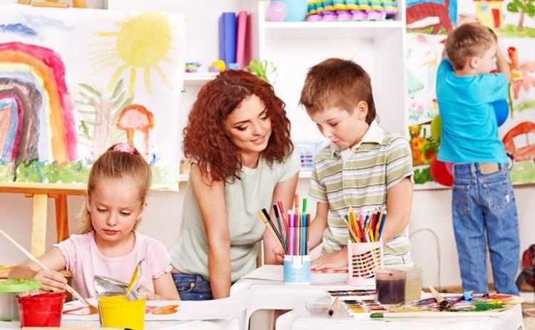 Игорь Янковский шестой год подряд проводит Конкурс детского рисунка