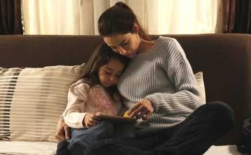 Мама: смотреть 45 серию онлайн (эфир от 29.03.2018)