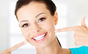 Сколько и чего ты съел: супертрекер на зубах