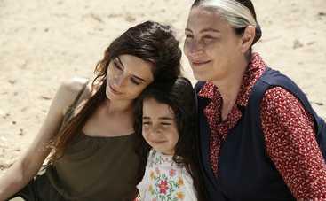 Мама: смотреть 48 серию онлайн (эфир от 30.03.2018)