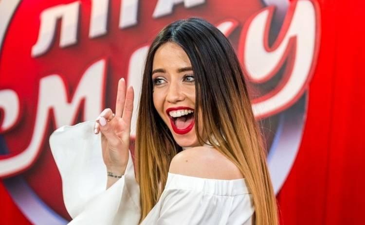 Лига Смеха-4: смотреть выпуск онлайн (эфир от 30.03.2018)
