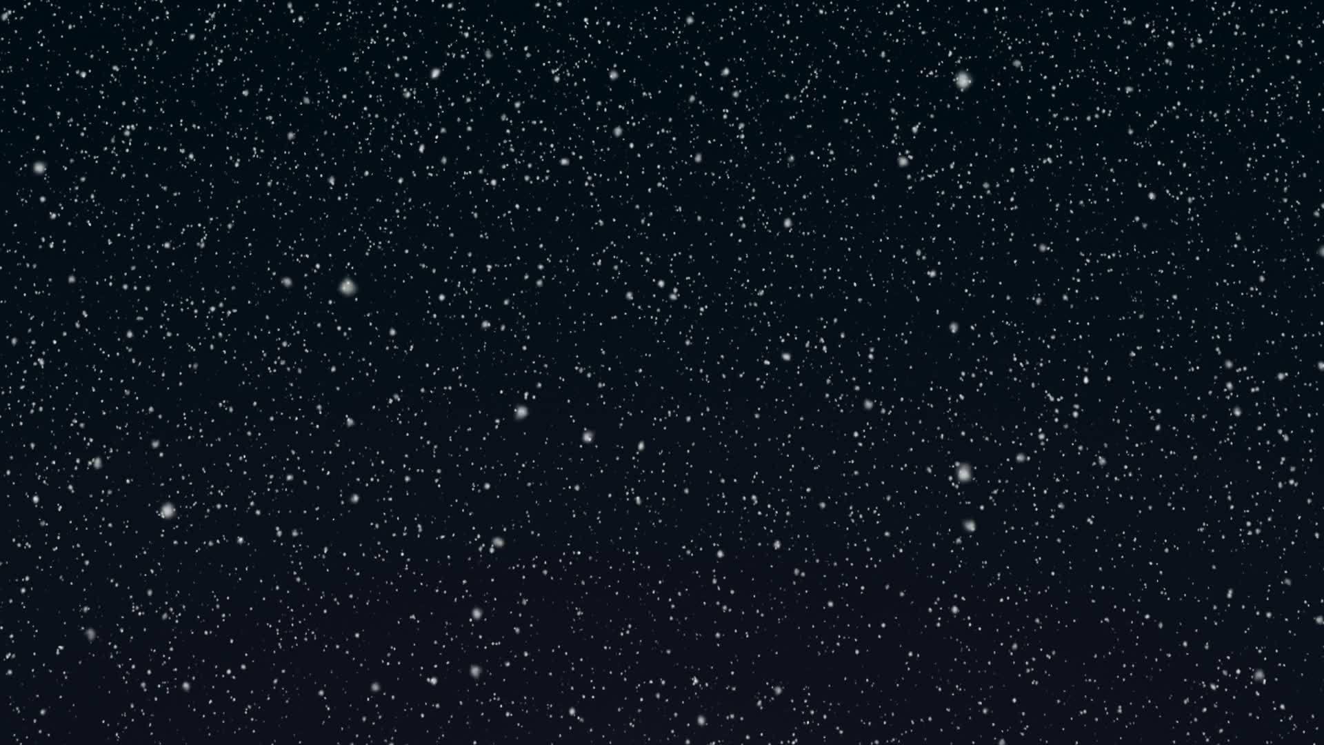 gentle-snowfall-at-night_4460x4460.