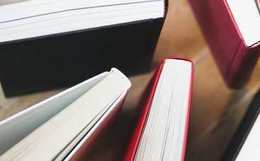 От Рушди до Андруховича: 5 книг современных классиков