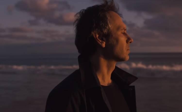 Группа «Океан Эльзы» впервые за два года выпустила новый клип