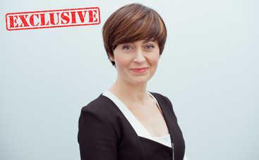 Анастасия Касилова: Проект «Місія:краса» по-настоящему волшебный