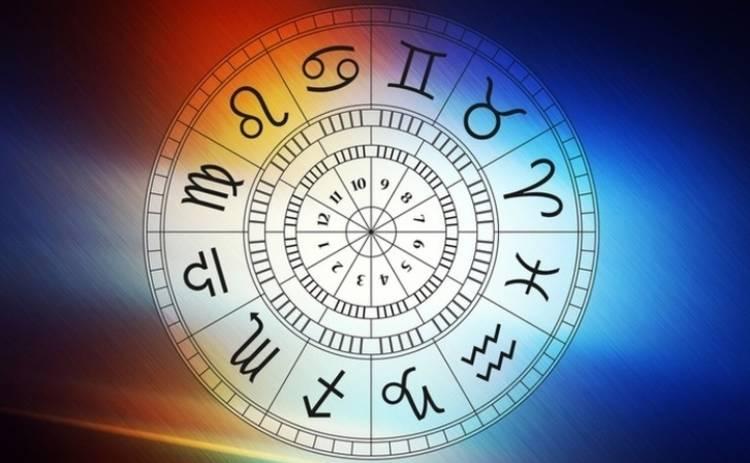 Гороскоп на 3 апреля 2018 года для всех знаков Зодиака