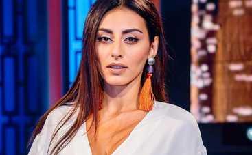 Роза Аль-Намри впервые рассказала об отношениях с внуком Ады Роговцевой