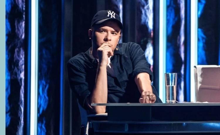 Андрей Данилко прокомментировал скандал на Нацотборе Евровидения-2018