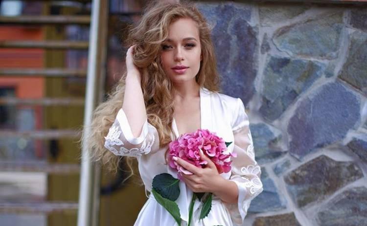 Яна Соломко удивила кардинальной сменой имиджа