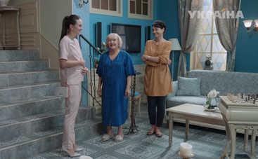 Обручка з рубіном: смотреть 63 серию онлайн (эфир от 03.04.2018)