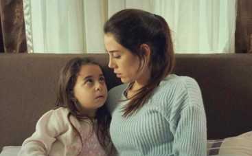 Мама: смотреть 54 серию онлайн (эфир от 04.04.2018)