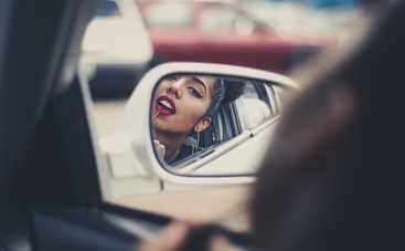 5 вещей, которые обязательно должны быть в авто