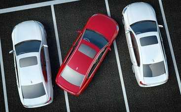 Паркуемся правильно: как избежать эвакуации авто