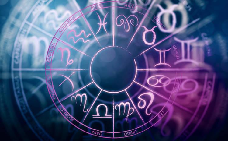 Гороскоп на 7 апреля 2018 для всех знаков Зодиака
