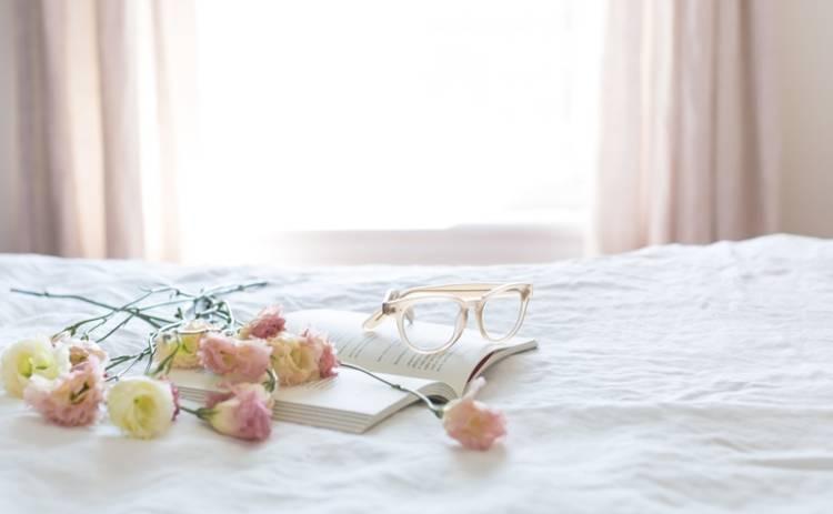 5 книг о любви и любовниках