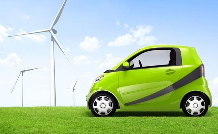 Smart отказались от бензиновых двигателей