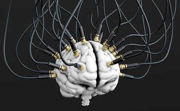 Ученые нашли способ загрузить память человека в облако