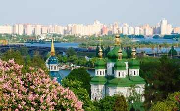 Куда пойти в Киеве: лучшие мероприятия апреля 2018 года (афиша)
