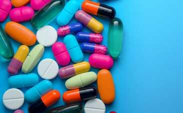 Будьте осторожны: эти медикаменты опасны для водителя