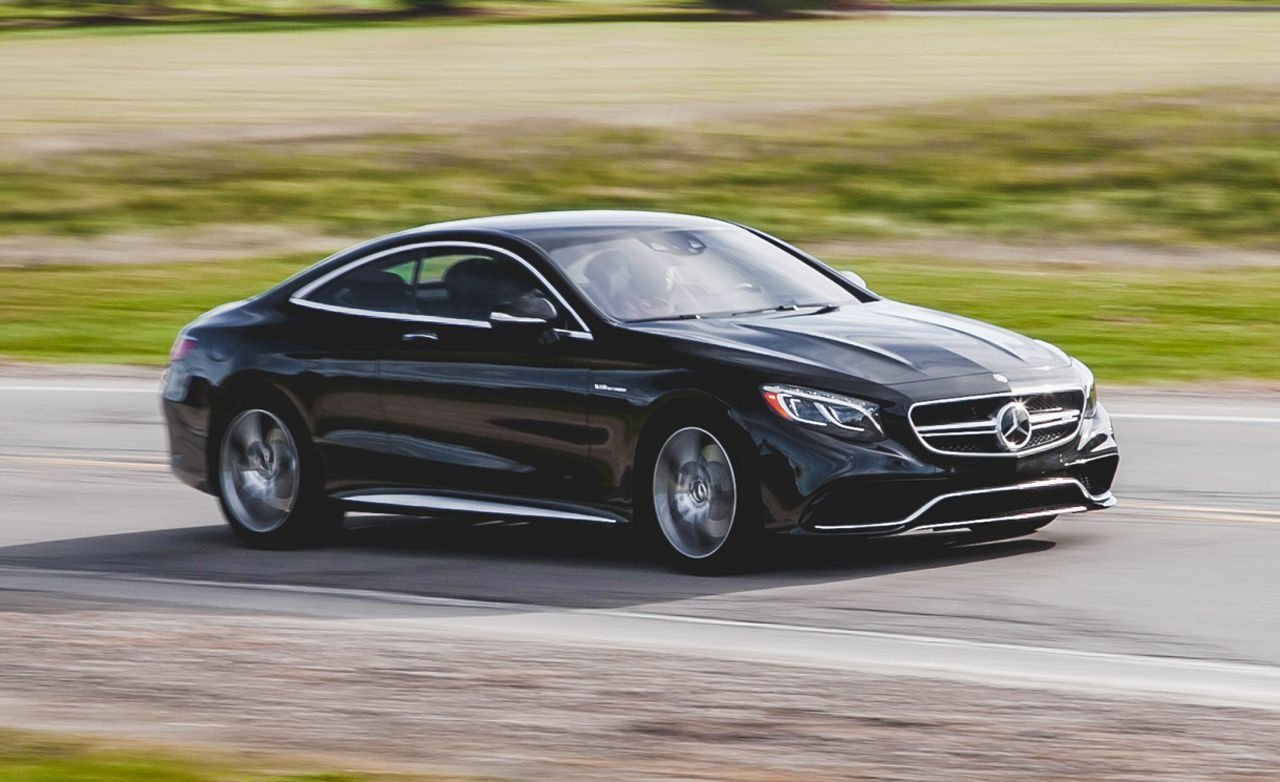2015-mercedes-benz-s63-amg-4matic-coupe-test-review-car-and-driver-photo-645105-s-original