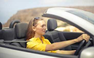7 самых дорогих в обслуживании машин