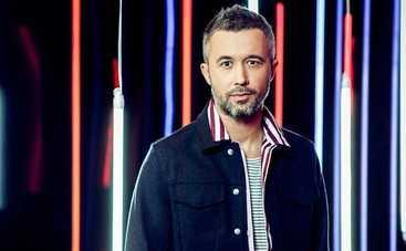 Сергей Бабкин назвал потенциального победителя шоу «Голос країни-8»