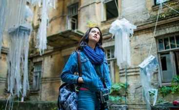 Украинская кинокомпания сняла фильм про современную талантливую молодежь