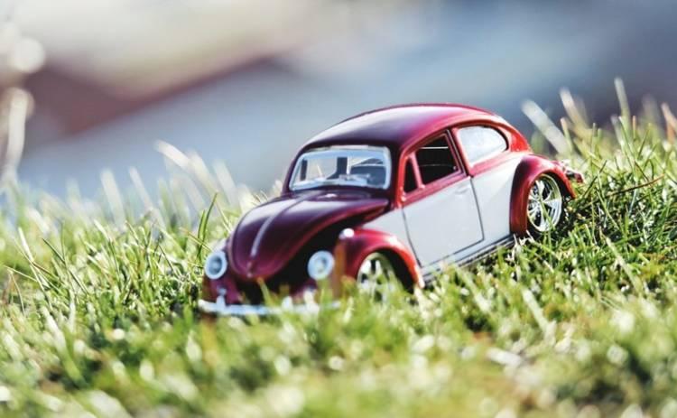 4 причины «переобуть» машину в летние шины как можно быстрее