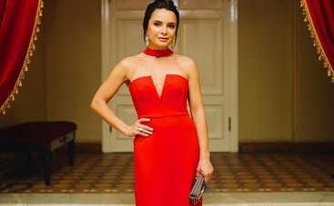 Лилия Подкопаева рассказала, за кого выходит замуж