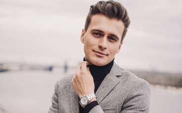 Александр Скичко: Самое сложное в жизни — строить отношения