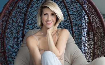 Анита Луценко рассказала об уходе из шоу «Зважені та щасливі»